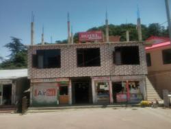 Hotel Purnima Chail