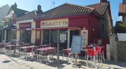 Galett'in