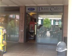 Platz Cafe