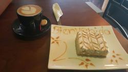 Cafeto Zona MAZAPAN