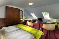 Hotel Start