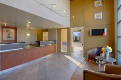 Red Roof Inn Rancho Cordova - Sacramento