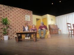 Theatre de Muret