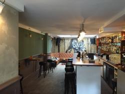Cafe De Kroegtijger