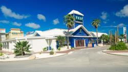 Trop Club & Casino