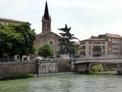 San Tomaso Cantuariense