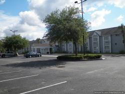 Microtel Inn & Suites by Wyndham Gulf Shores