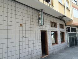 Bar Santander