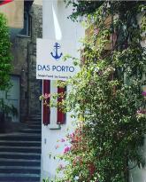 Das Porto