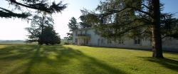 Les Secrets du Chateau Pey La Tour