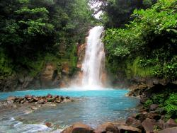 Seven Tours Costa Rica -  Day Tours