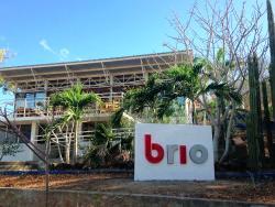 Hotel Brio