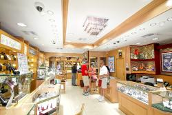 Ajanta Jewelers