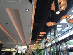 Tanuki Japans Eetcafe Gelderlandplein