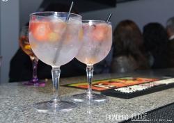 Picadeiro Lounge