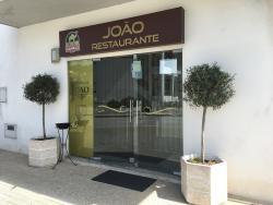 Restaurante Joao