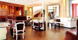 Le Medina Essaouira Hotel Thalassa Sea & Spa - MGallery Collection