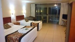 Hotel Millenia