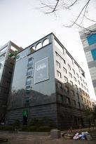 Mate Hotel Bundang