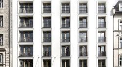 호텔로 아드보카트 B'01