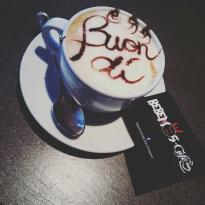 Bebemos Cafe