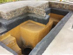 Obando Archaeological Park