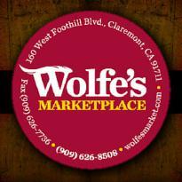 Wolfe's Market