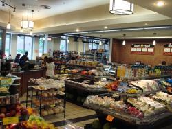 Bockwinkel's