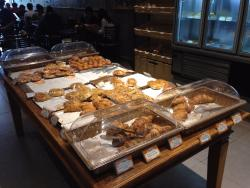 Bellapan Bakery