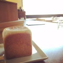 Cafe Kubrick