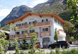 Gasthof - Albergo Dolomiten