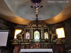 Immaculate Conception Parish Church