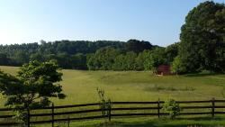 Storybrook Farm Bed and Breakfast