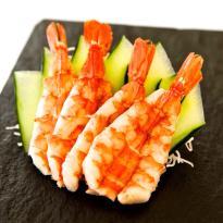 Atarashi Nikkei Sushi
