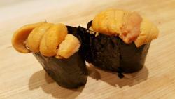 Sushi Takemoto