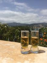 Hotel Las Brisas de Ibiza