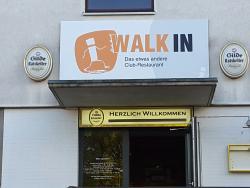 Walk-In