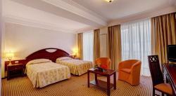 Citrin Hotel