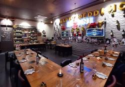 Dionne Restaurant