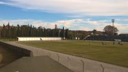 Estadio Alberto Suppici