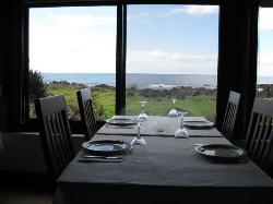 Restaurante Ondas do Mar