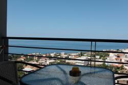 Hotel Sunset Dhermi
