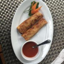 Restaurant Pengyou