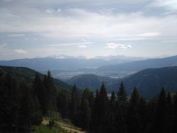 Steinwenderhutte