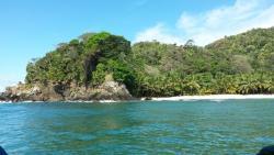 Parque Nacional Punta Sal