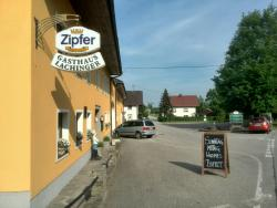 Gasthof Lachinger