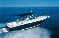 The Blue Boat CinqueTerre Tour