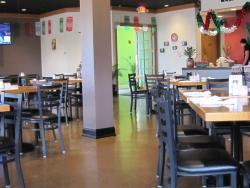 Riviera Maya Mexican Restaurant II