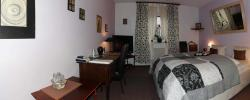 Hotel Attache Raunheim