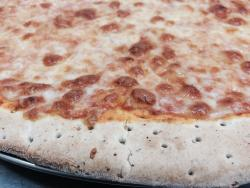 Qi Pizza
